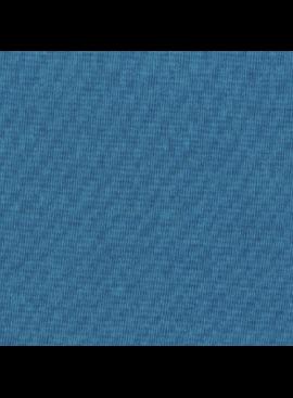 Windham Fabrics Artisan Solid Aqua/Blue