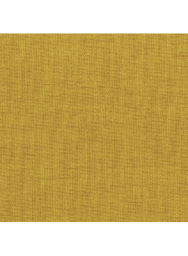 Windham Fabrics Artisan Solid Yellow/Copper