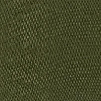 Windham Fabrics Artisan Solid Green/Med Green