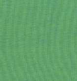 Windham Fabrics Artisan Solid Green/Blue