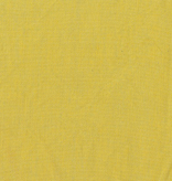 Windham Fabrics Artisan Solid Yellow/Grey