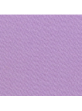 Windham Fabrics Artisan Solid Orchid/White