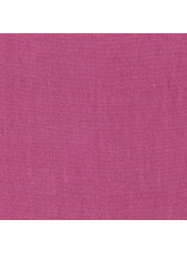 Windham Fabrics Artisan Solid Pink/Berry