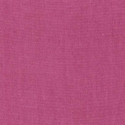 Windham Fabrics Artisan Solid Pink/Berry