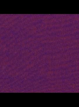 Windham Fabrics Artisan Solid Red/Royal