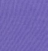Windham Fabrics Artisan Solid Blue/Orchid