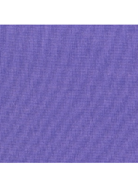 Windham Fabrics Artisan Solid Blue/Orchid