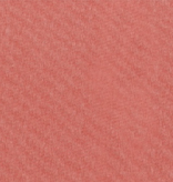 Windham Fabrics Artisan Solid Red/White