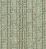 Nikko Sage Green Lattice