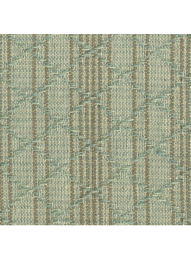 Nikko Sage Green Lattice