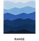 Modern Handcraft Modern Handcraft Range Pattern