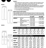 Thread Theory Fulford Jeans pattern