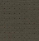Diamond Textiles Nikko Geo Brown Pluses