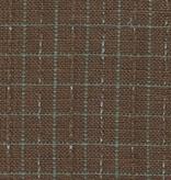 Diamond Textiles Dijon Woven Brown / Green