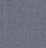 Diamond Textiles Americana White / Blue