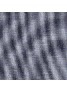 Diamond Textiles Americana White / Blue