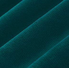 Shannon Fabrics Cuddle Solid Mallard