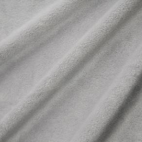 Shannon Fabrics Cuddle Solid Silver