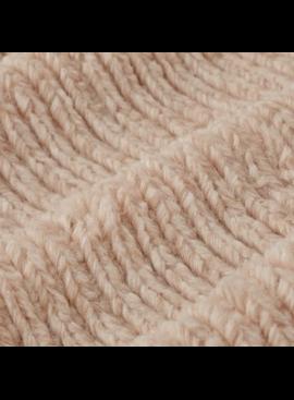 Shannon Fabrics Luxe Cuddle Weave Quartz
