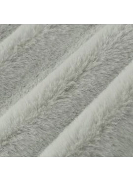 Shannon Fabrics Luxe Cuddle Seal Cloud 58""