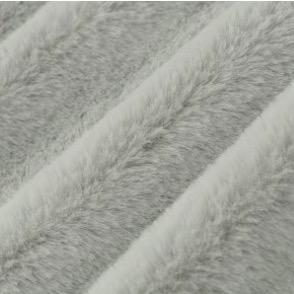 Shannon Fabrics Luxe Cuddle Seal Cloud