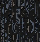 Alexander Henry A Ghastli Screen/Black by Alexander Henry