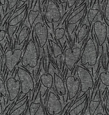 Robert Kaufman Driftless by Anna Graham Black