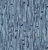 Robert Kaufman Driftless by Anna Graham Cadet