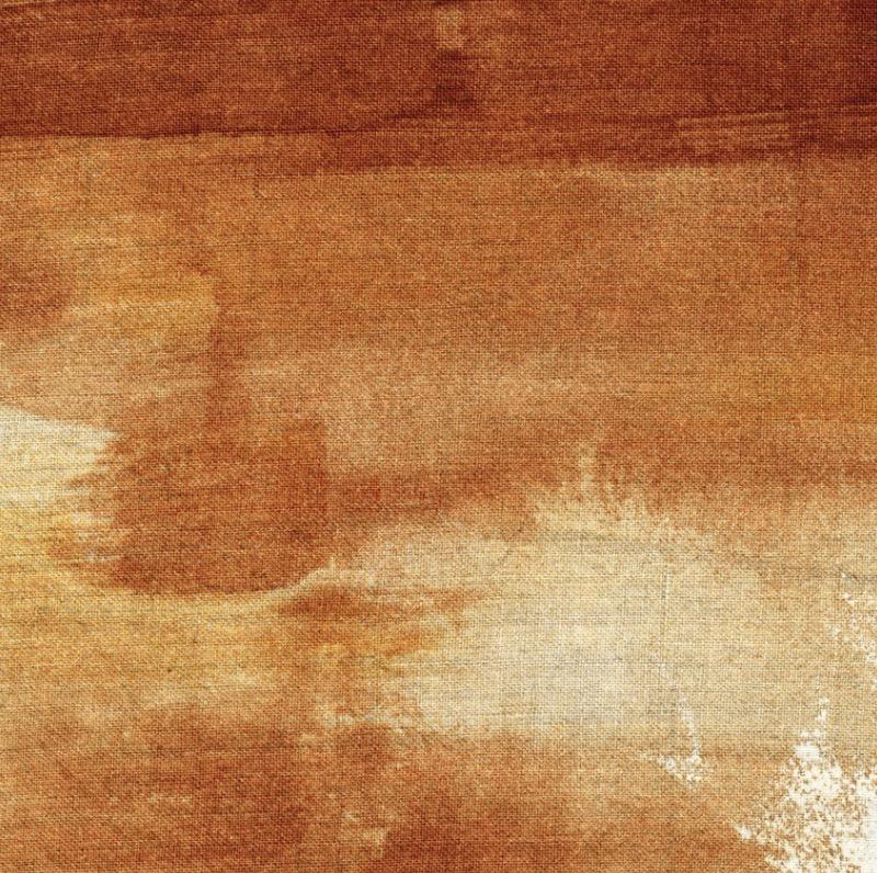 Nani Iro Saison Linen Canvas Gold