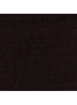 Kokka Nani Iro Linen Colors Sheeting Charcoal
