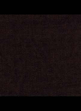 Kokka Nani Iro Linen Colors Sheeting Charcoal