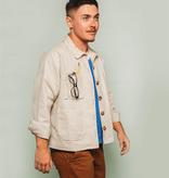 Friday Pattern Co. Friday Pattern Co. Ilford Jacket