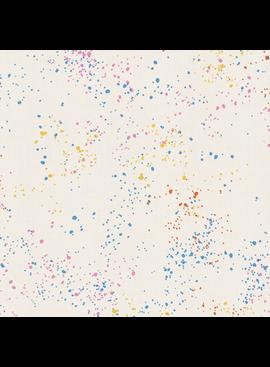 Speckled by Rashida Coleman Hale for Ruby Star Confetti