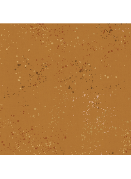Speckled by Rashida Coleman Hale for Ruby Star Metallic Earth