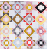 Then Came June Then Came June: Meadowland Quilt