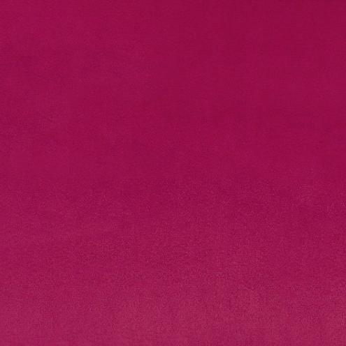 Shannon Fabrics Cuddle Solid Magenta