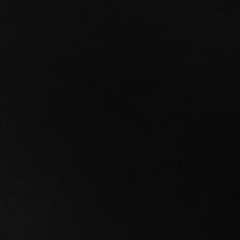 Shannon Fabrics Cuddle Solid Black