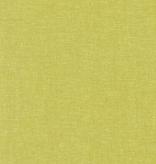 Robert Kaufman Essex Yarn Dyed Pickle