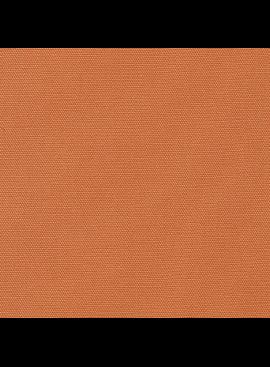 Robert Kaufman Big Sur Canvas Veggie Orange