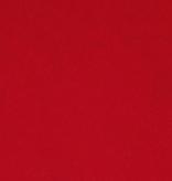 Shannon Fabrics Cuddle Solid Scarlet