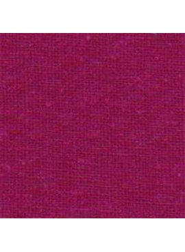 Exotic Silks Raw Silk Noil Boysenberry