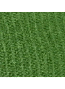Pickering International 53% Soy / 42% Organic Cotton / 5% Spandex Tree Jersey