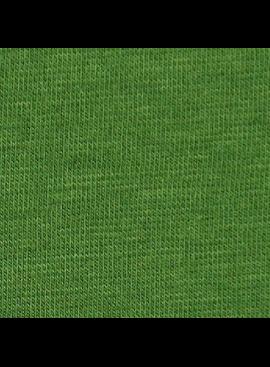 Pickering International Soy / Organic Cotton Tree Jersey