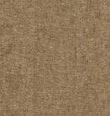 Robert Kaufman Essex Yarn Dyed Taupe