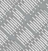 Windham Fabrics Pencil Club by Heather Givans Pencils Graphite