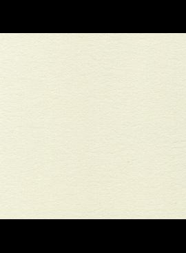 Robert Kaufman Flannel Solid Ivory