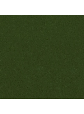 Robert Kaufman Flannel Solid Jungle