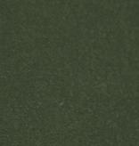 Carr Textiles Waxed Canvas Hunter Green TexWax Sail Cloth 7oz