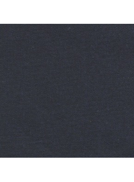 Carr Textiles Waxed Canvas Navy TexWax Sail Cloth 7oz