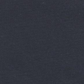 Carr Textiles Waxed Canvas Navy TexWax Sail Cloth 7oz